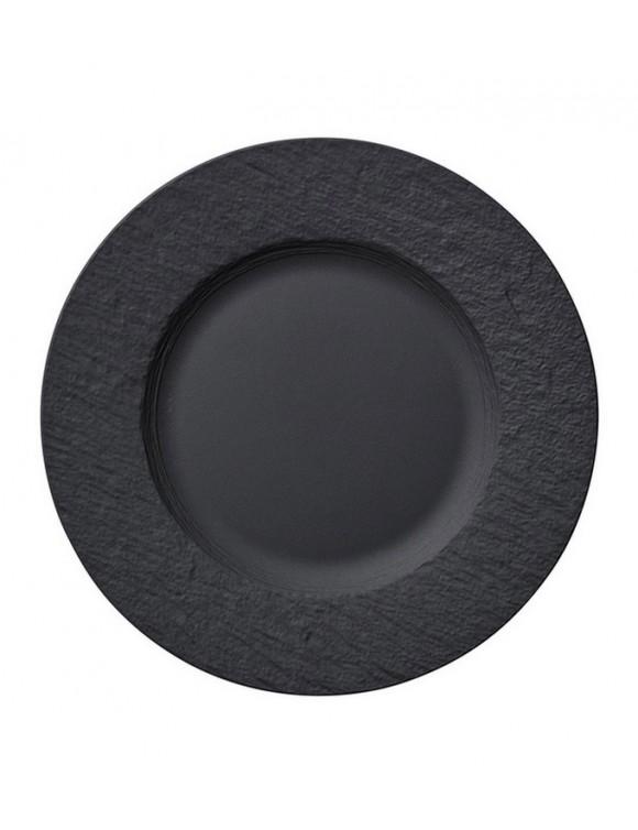 Тарелка салатная Manufacture Rock 22 см