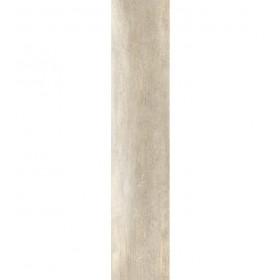 Плитка Rondine Greenwood Beige J86326 24x120