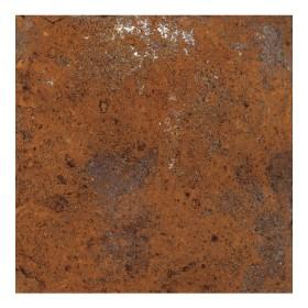 Плитка Rondine Bristol Red J85531 34x34
