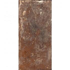 Плитка Rondine Bristol Red J85536 17x34