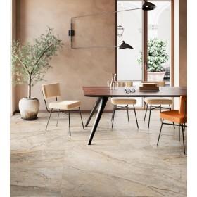 Плитка Imola The room SanPe660RM 60x60