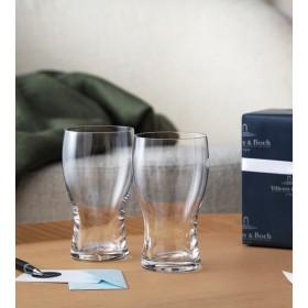 Набор бокалов для пива Purismo Beer, 2шт