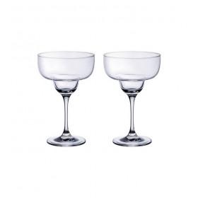Набор бокалов для маргариты Purismo Bar, 2шт