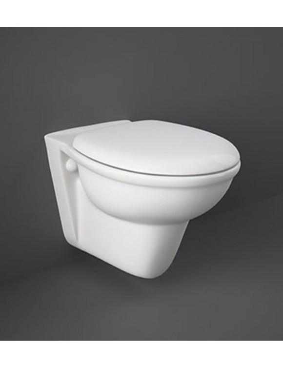 Крышка-сиденье для унитаза Karla KASC00002