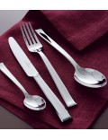 Набор столовых приборов Victor 24 предмета
