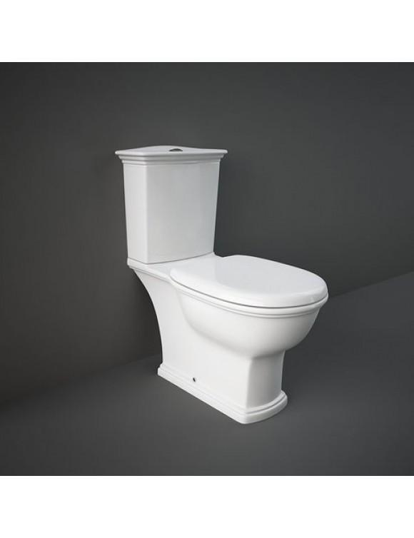 Крышка-сиденье для унитаза Washington WASC00001