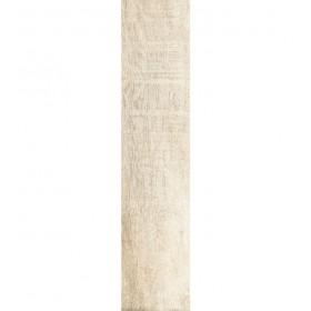 Плитка Rondine Greenwood Beige J86331 7.5x45