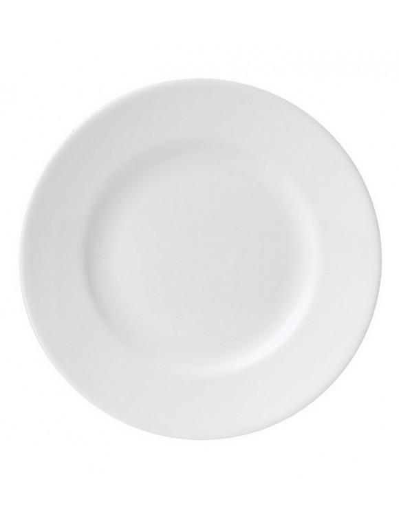 Тарелка для хлеба Wedgwood White 15 см