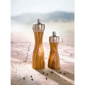 Мельница для перца Fidji Olive Wood 15 см