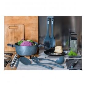 Лопатка кулинарная Mythos 35,5 см