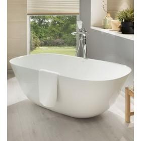 Ванна отдельностоящая Theano UBQ175ANH7F200V-01