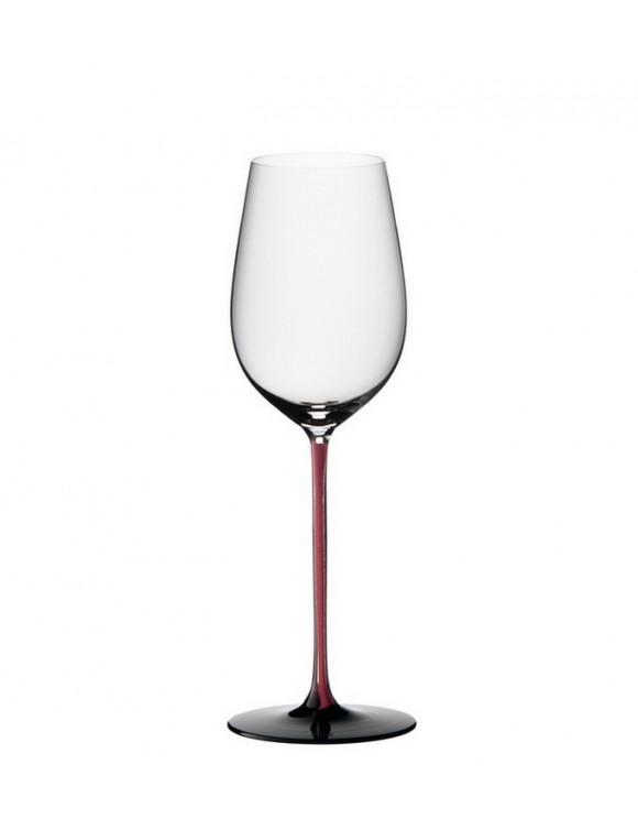 Бокал для вина Riesling Grand Cru, Sommeliers Black Series Collector's Edition, 380 мл