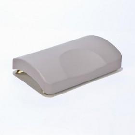 Подголовник для ванны U906100LL