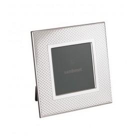 Рамка для фотографий Dew 13x13 см