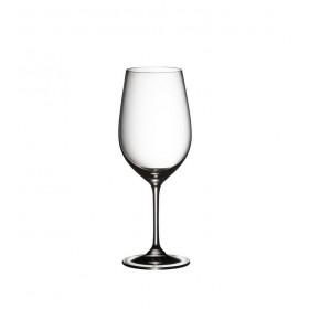 Набор бокалов для вина Riesling Grand Cru/Zinfandel Vinum
