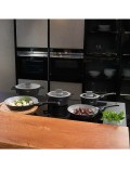Набор кухонной посуды Ambiziosa, 8 предметов