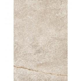Плитка Imola Brixstone Brxt46BRM 40x60