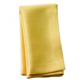 Скатерть прямоугольная Loft, 135x170см (цвет золотой)