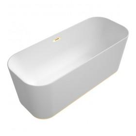 Ванна отдельностоящая Finion UBQ177FIN7A300V101