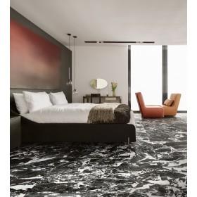 Плитка Imola The room GraAn612LP 60x120