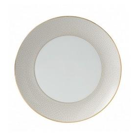 Тарелка столовая Arris 28 см