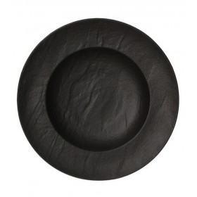 Тарелка для пасты Vulcania 29 см