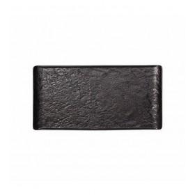 Блюдо прямоугольное Vulcania 33,5х20,5 см