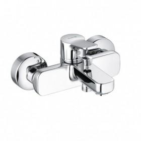 Смеситель для ванны и душа Pure&Easy 376810565