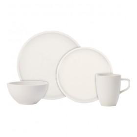 Набор столовой посуды Artesano Original на 2 персоны, 8 предметов
