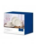 Сервиз столовый New Cottage Basic 8 предметов
