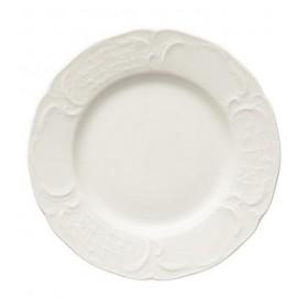 Тарелка столовая Ivory 26 см