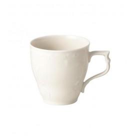 Чашка кофейная Ivory 210 мл