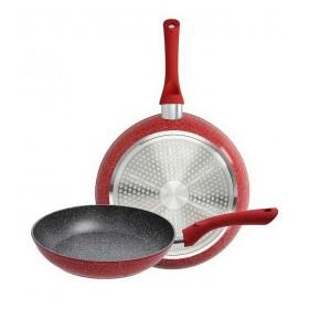 Набор кухонной посуды Red Stone, 2 предмета