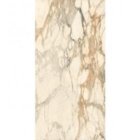 Плитка Marazzi Grande Marble Look Calacatta Vena Vecchia Lux M7GF 160х320