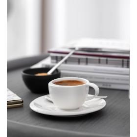 Чашка для эспрессо NewMoon 100 мл