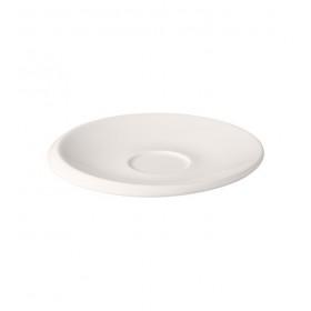 Блюдце для чашки эспрессо NewMoon 13 см