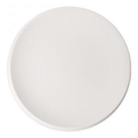 Тарелка сервировочная NewMoon 32 см