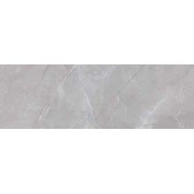 Плитка Prissmacer PULPIS PRIS.PULPIS_GRIS_33 33.3x100