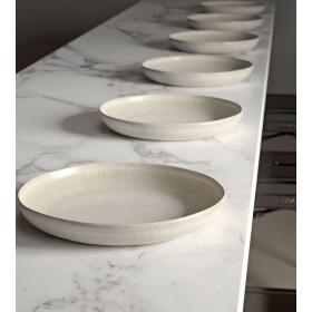 Плитка Marazzi Grande Marble Look Calacatta Extra Satin M0Z4 160х320