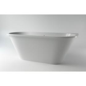 Ванна отдельностоящая GalateaSCW