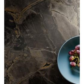 Плитка Imola The room InfBr612LP 60x120