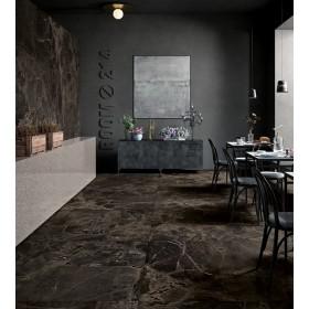 Плитка Imola The room InfBr612RM 60x120