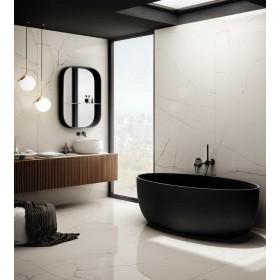Плитка Imola The room StaVP612LP 60x120