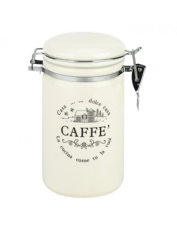 Емкость для кофе La Casa di Campagna 850 мл