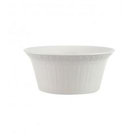 Салатник порционный Cellini 12,5 см