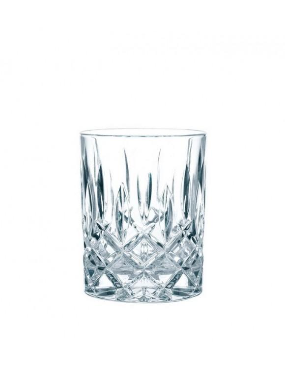 Набор бокалов для виски Noblesse