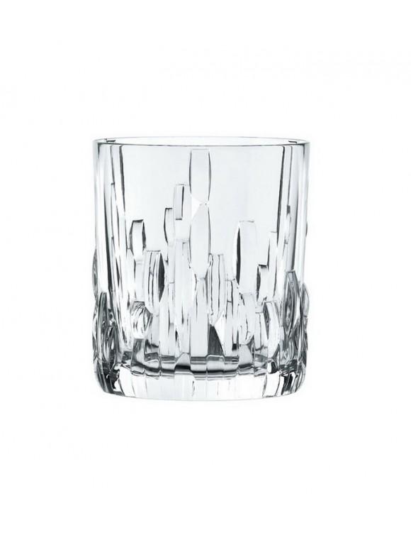 Набор бокалов для виски Shu Fa