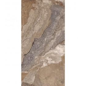 Плитка La Faenza Oro OrIll9018LP 90x180