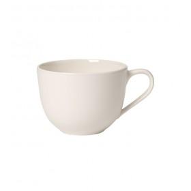 Чашка кофейная For Me 230 мл