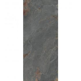 Плитка Panaria Zero.3 Stone Trace Hollow PZ6ST40 120x278